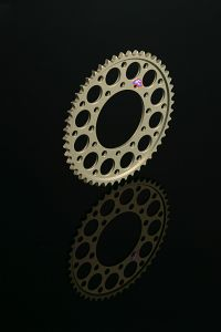 Suzuki - Renthal Rear Sprockets